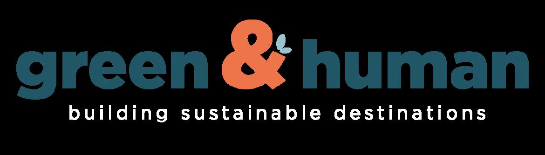 La transformación hacia un turismo sostenible