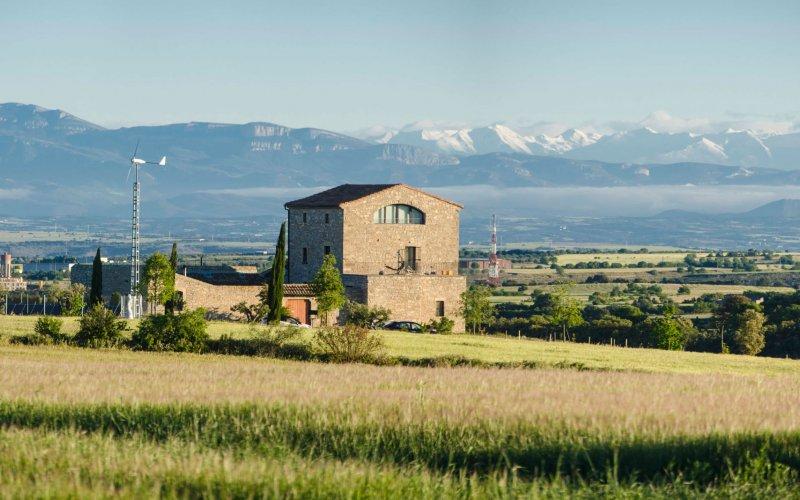 Turisme de Lleida s'ha de comprometre i liderar el compliment de l'Agenda 2030