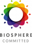 Accreditation of the Biosphere distinction