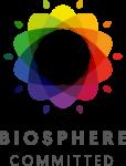 Acreditación de la distinción Biosphere