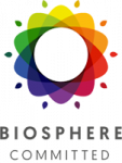 Biosphere Sustainable